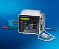 美国CSI监护仪公司-506DNX2血压血氧监护仪