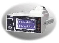 美国CSI监护仪公司-507EP多参数床旁监护仪